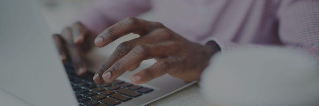 Popular Online Text Tools